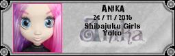 [Az/Gv-JP/MH/NS/&co] 08/02 Candy Anikpx10