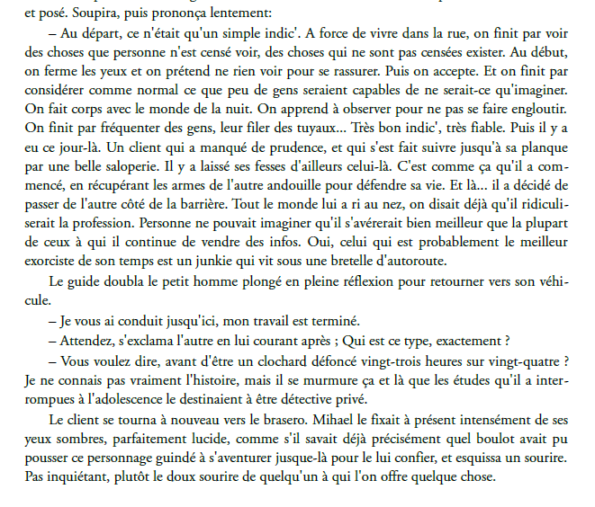 [Az/Gv-JP/MH/NS/&co] 08/02 Candy - Page 4 Margin11