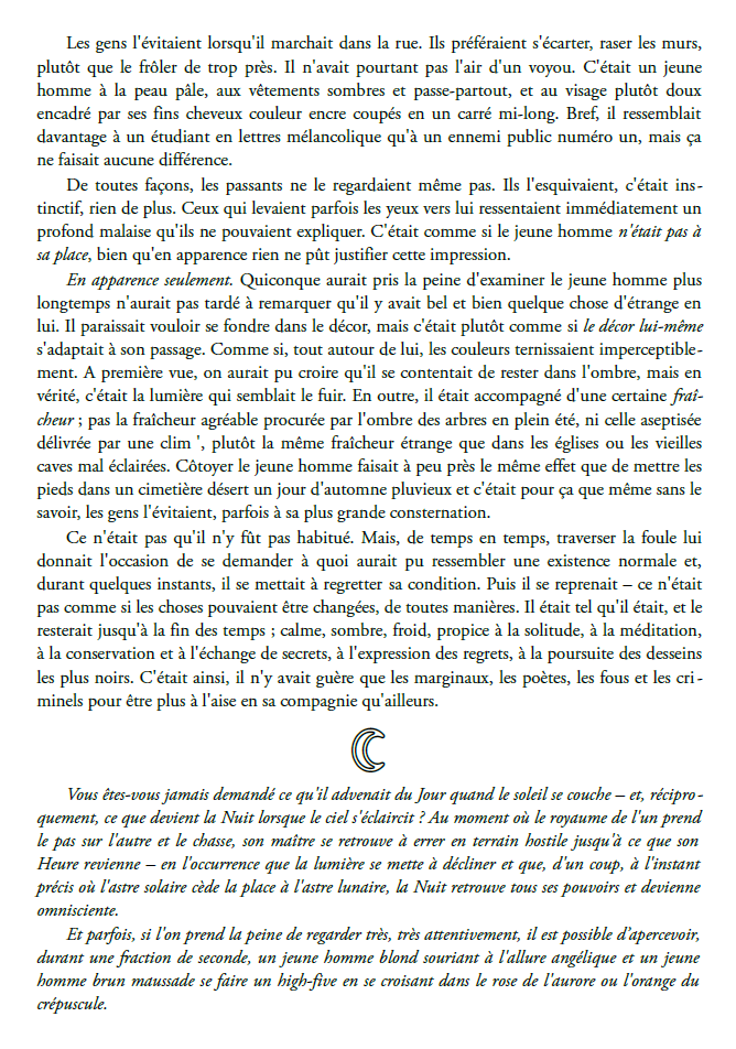 [Az/Gv-JP/MH/NS/&co] 08/02 Candy - Page 7 Story10