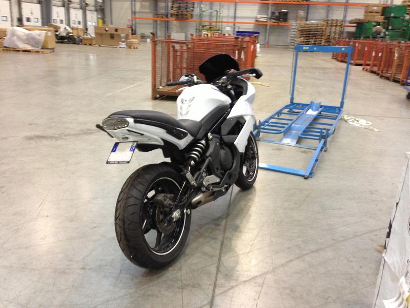 Faire transporter une moto achetée d'occasion Img_0910