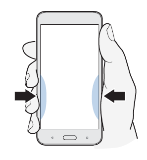 Tag smartphone sur Génération mobiles - Forum smartphones & tablettes Captur10