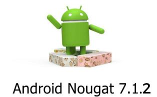 Tag htc10 sur Génération mobiles - Forum smartphones & tablettes Captur12