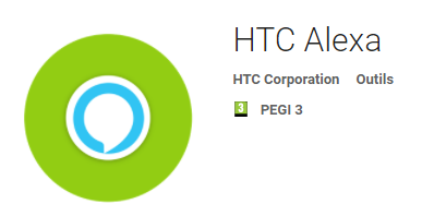 htcu11 - [HTC] Alexa, l'assistant personnel d'Amazon arrive sur les smartphones HTC Captur16