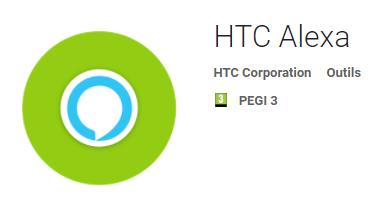 Tag htcu11 sur Génération mobiles - Forum smartphones & tablettes Captur16