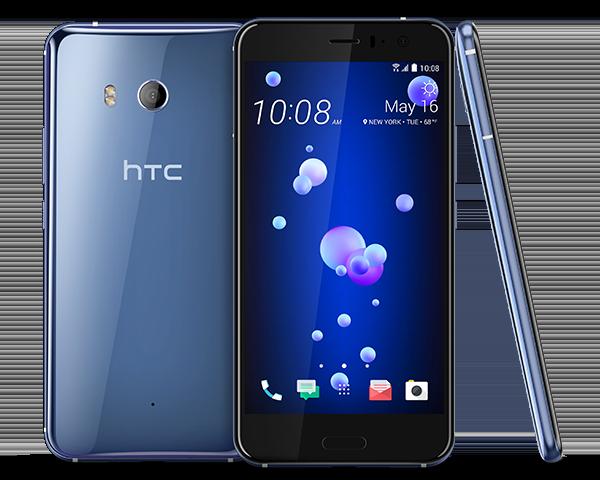 Tag htcu11 sur Génération mobiles - Forum smartphones & tablettes Htc-u110
