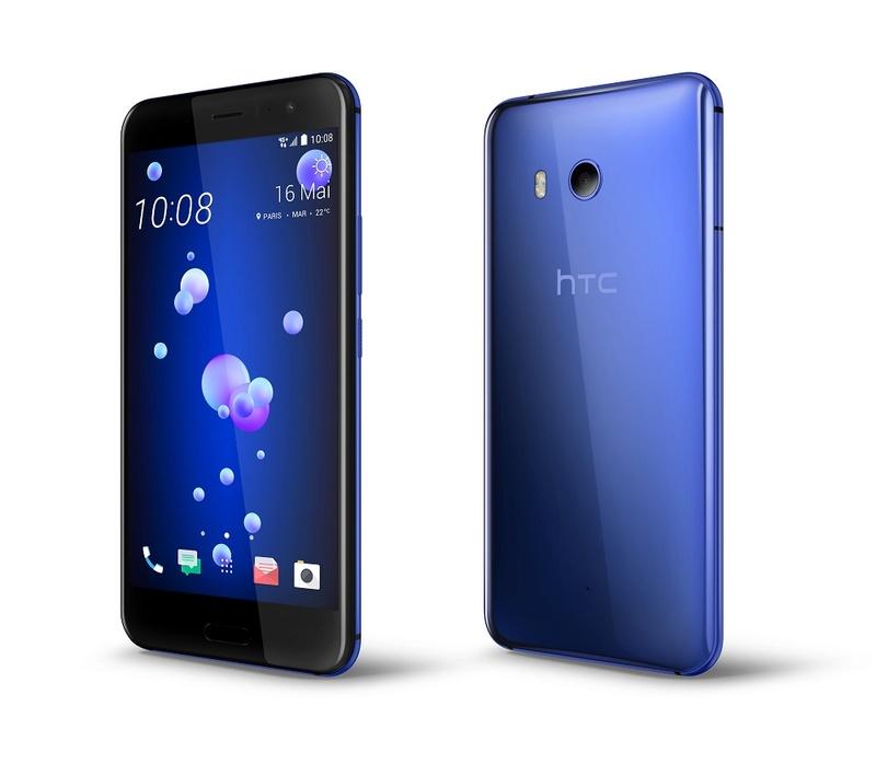 Tag htcu11 sur Génération mobiles - Forum smartphones & tablettes Htc_u110