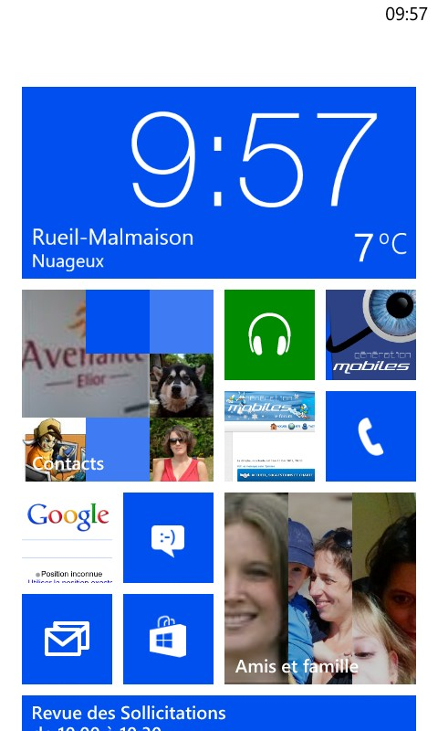 [DISCUSSION] Et vous comment avez vous personnalisez votre Windows Phone Wp_ss_11