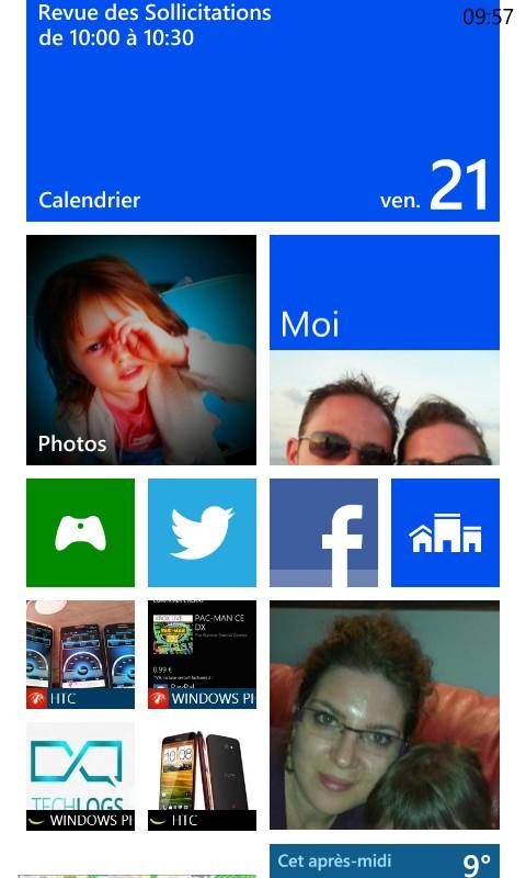 [DISCUSSION] Et vous comment avez vous personnalisez votre Windows Phone Wp_ss_12