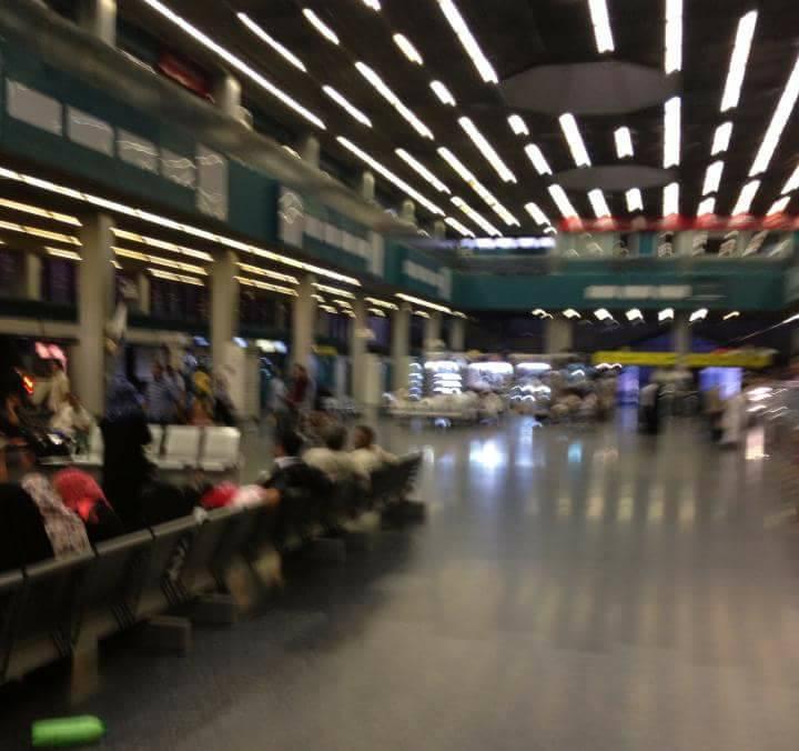 جدول الرحلات الجوية في مطار طرابلس العالمي سنة 2010  21034610