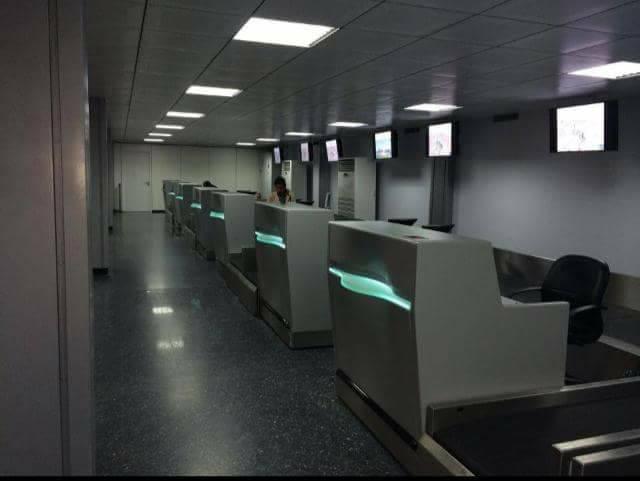 جدول الرحلات الجوية في مطار طرابلس العالمي سنة 2010  21077710