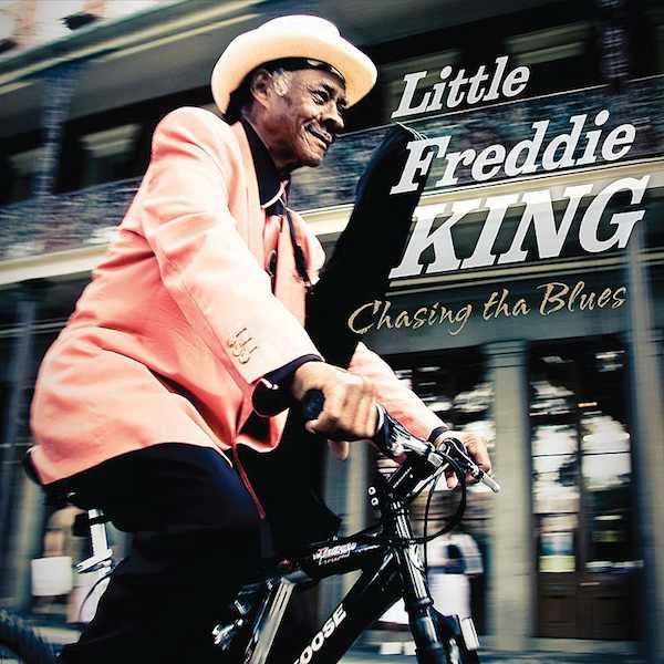 J'écoute un disque de blues ... et c'est d'la balle bébé - Page 40 Chasin10