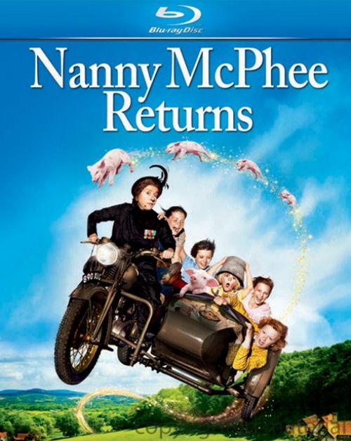 bonjour a vous Nanny10
