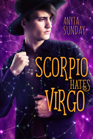 L'horoscope amoureux - Tome 2 : Scorpio hates Virgo d'Anyta Sunday 33308310