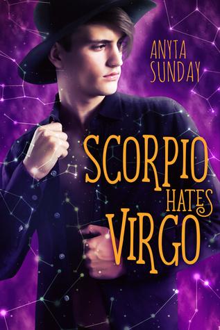 anyta sunday - L'horoscope amoureux - Tome 2 : Scorpio hates Virgo d'Anyta Sunday 33308310