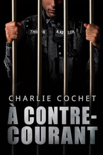 THIRDS - Tome 5 : À contre-courant de Charlie Cochet A-cont10