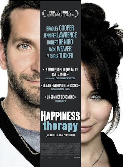 [Film] Happiness Therapy Happin14