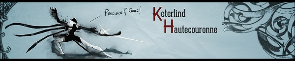 Les Duellistes Keterl10