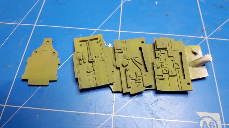 P40E  1/48 haségawa  -   Image142