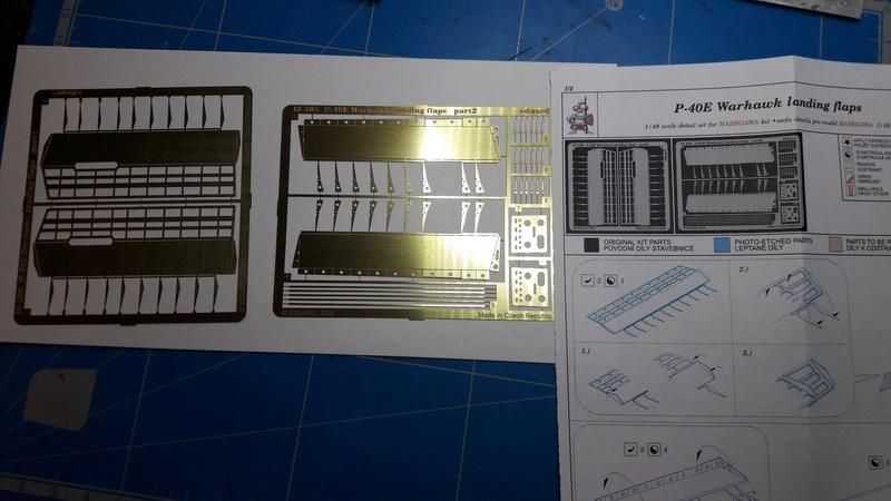 P40E  1/48 haségawa  -   Image143