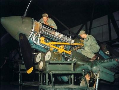 P40E  1/48 haségawa  -   Image420