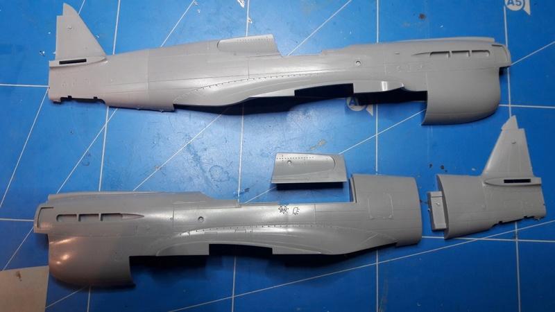 P40E  1/48 haségawa  -   Image628
