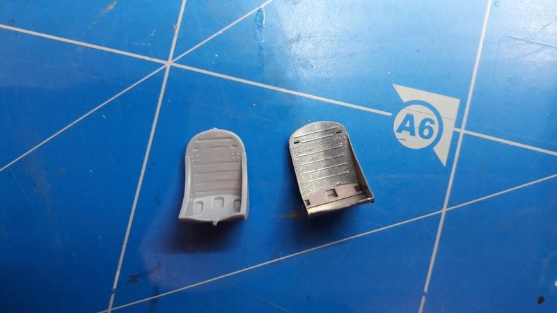 P40E  1/48 haségawa  -   Image927