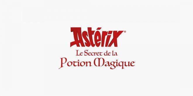 Astérix : Deux nouveaux films Asteri10