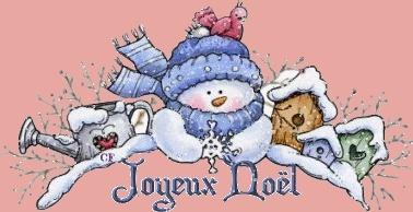 bon réveillon et bonne fêtes de Noël à toutes et tous Noel_010
