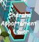 [Clos] Cherche appartement à louer  Badge10