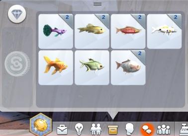 [Clos] Les défis Sims - Niveau 2 Sans_t21