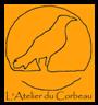 Atelier du Corbeau