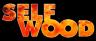 Selfwood