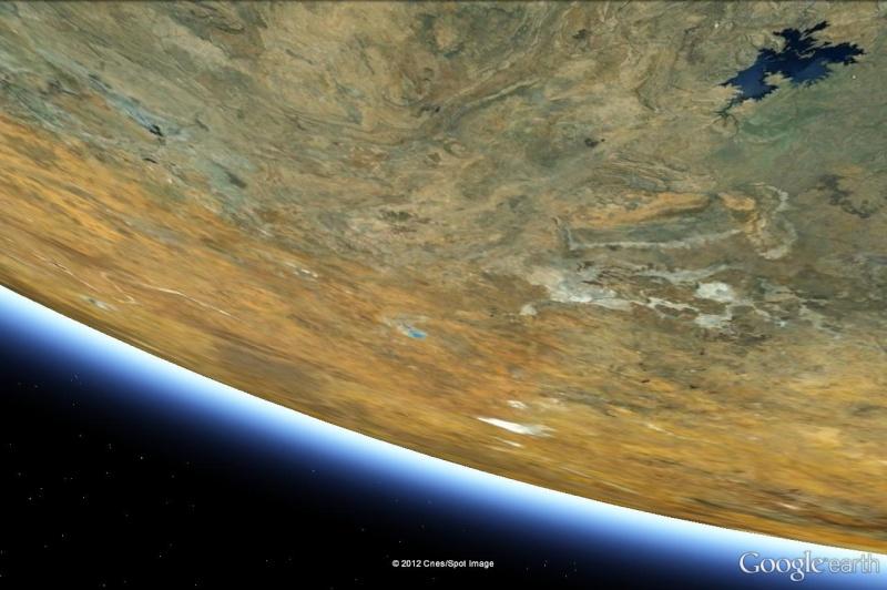 L'image du mois de janvier 2013(une image par participant) Austra10