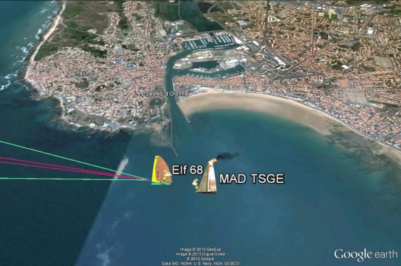 "Les vacations radio du ""Virtual Regatta Vendée Globe"" 2012 - Page 10 Elf_6810"