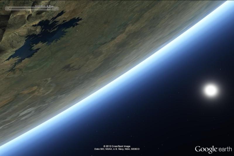 L'image du mois de janvier 2013(une image par participant) Soleil10