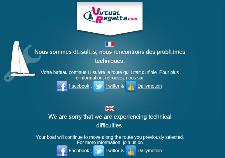 "Les vacations radio du ""Virtual Regatta Vendée Globe"" 2012 - Page 8 Vg10"