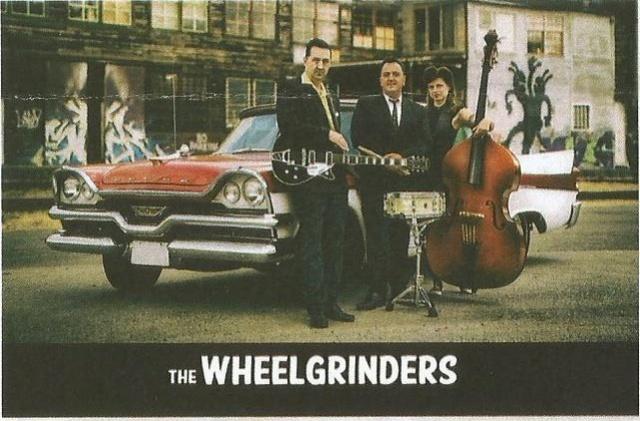 The Wheelgringers Scan0010