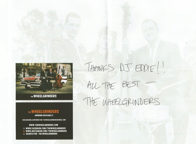 The Wheelgringers Scan0011