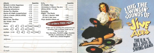 The Jive Aces Scan0014