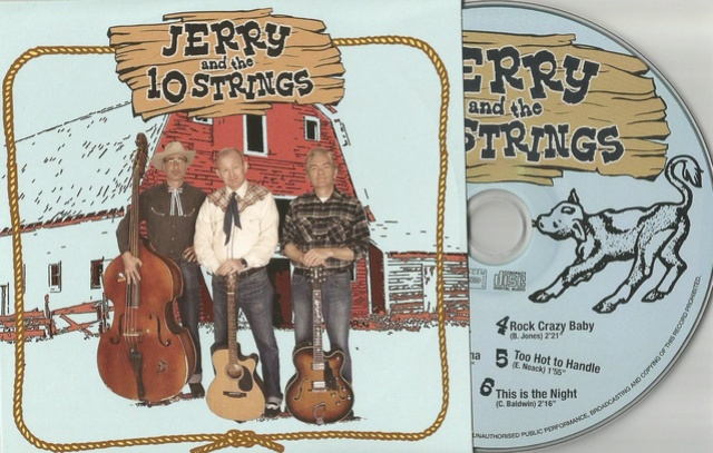 Jerry & the 10 Strings Scan13