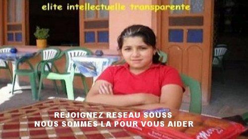 forum bled amazigh emerge et se positionne en page 1 sur gioogle Chtouk10