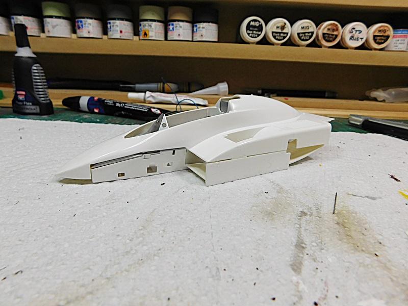 Community Build #21 Race Cars - Page 3 00114