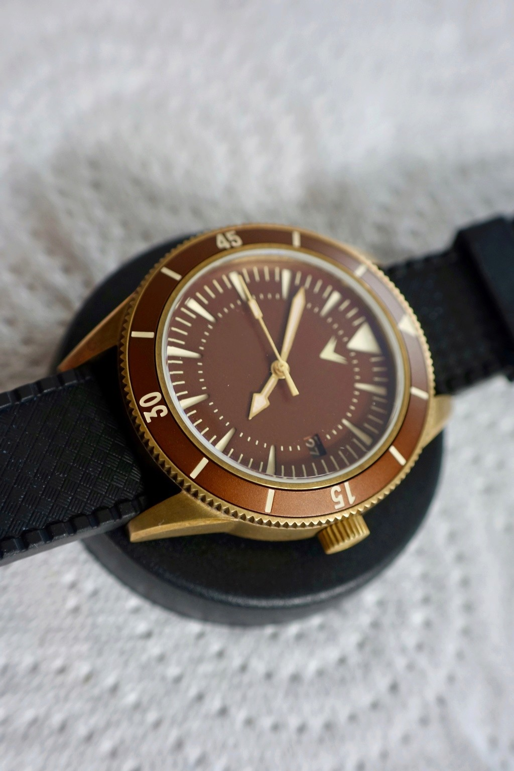 Ventus Mori Brass Diver 300  - Page 11 Dsc06614