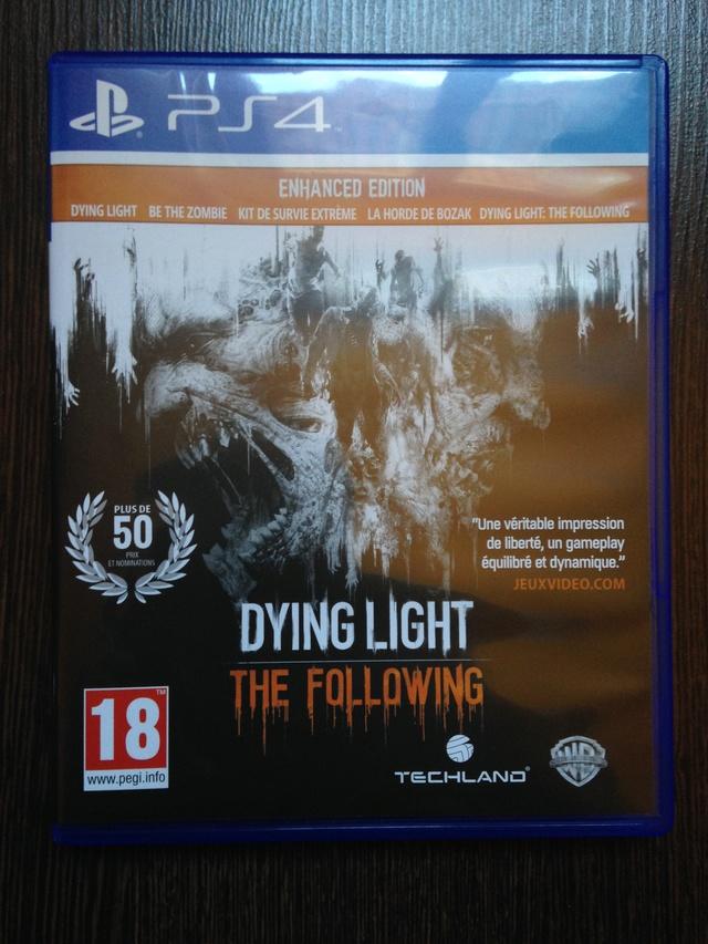 [VDS] Jeux PS4 Img_6640