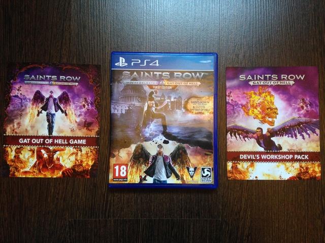 [VDS] Jeux PS4 Img_6641