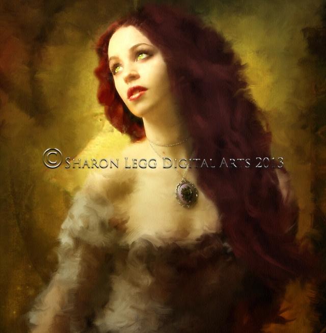 Fan-Artes Imagens: - Página 7 Elizab10