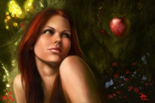 Fan-Artes Imagens: - Página 7 Garden10
