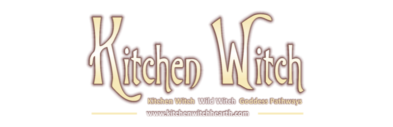 Kitchen Witch Hearth School and Forum Kw_www12