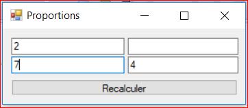 [TUTO de A à Z] Penser son programme avant de le coder  110