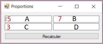 [TUTO de A à Z] Penser son programme avant de le coder  310